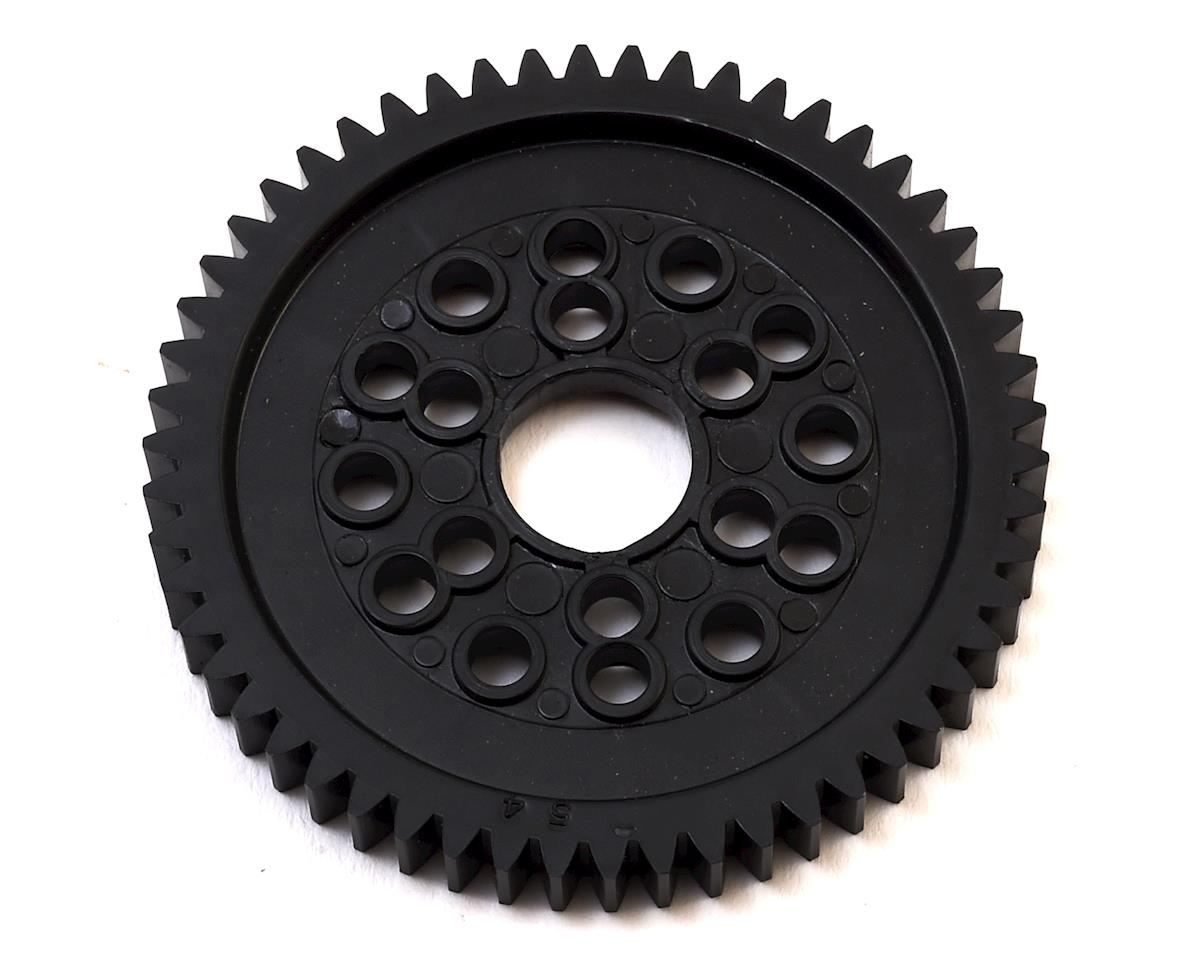RJ Speed Spur Gear 32P 54T Digger