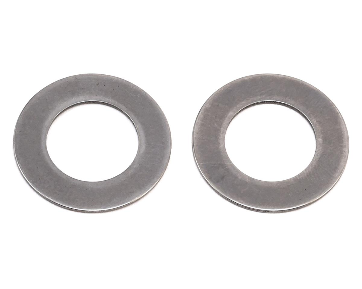 RJ Speed Classic Sprint Car Diff Drive Rings Legends & Sport (2)