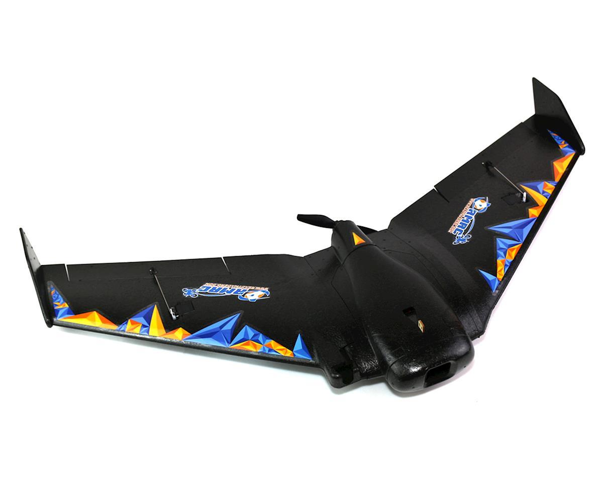 RMRC Recruit PNP Electric Airplane Kit (900mm)