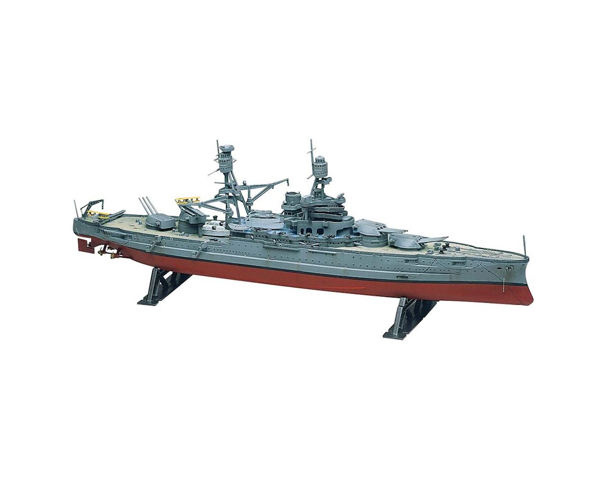 Revell 1/426 Uss Arizona Battleship