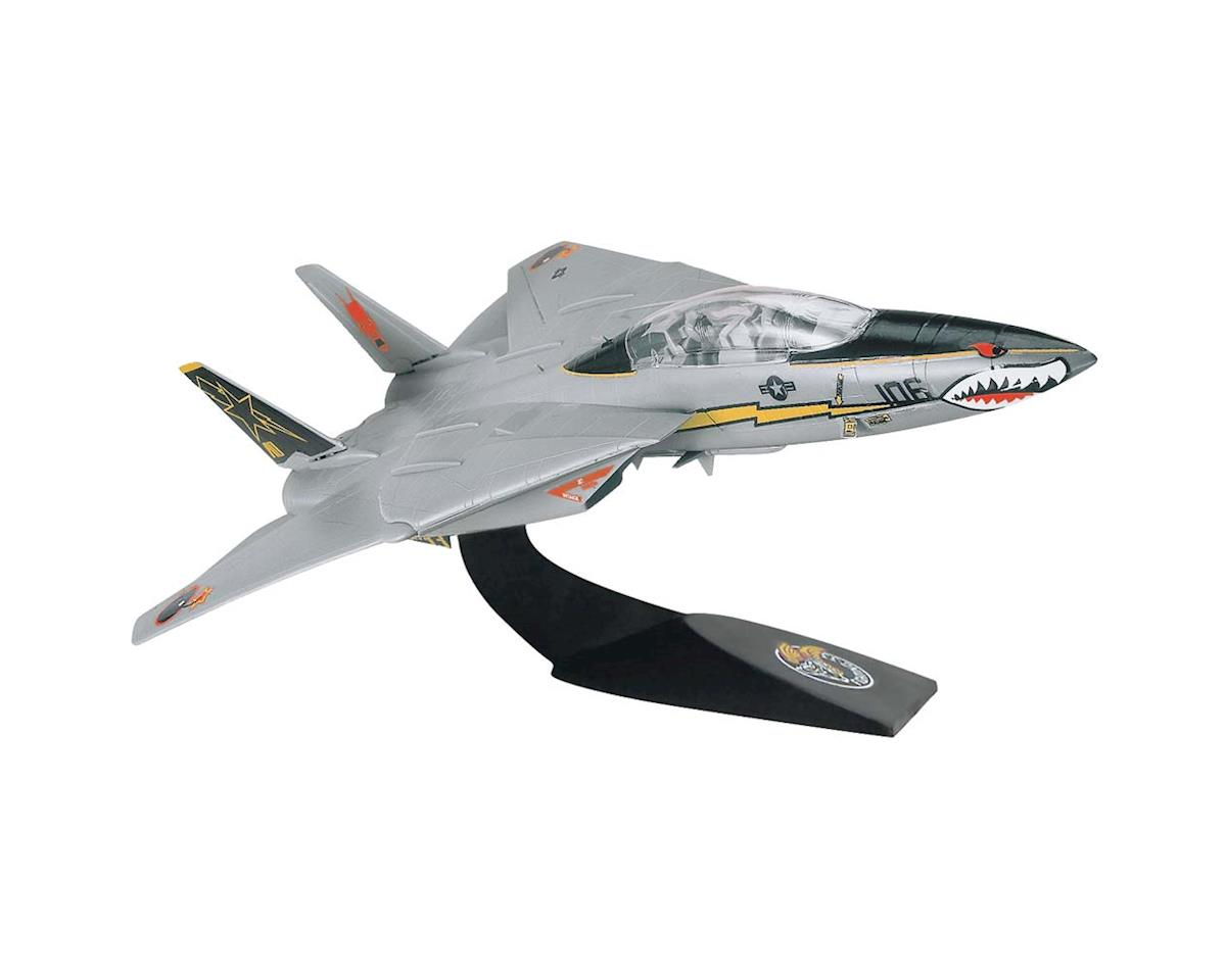 1/72 F-14C Tomcat (Snap) by Revell