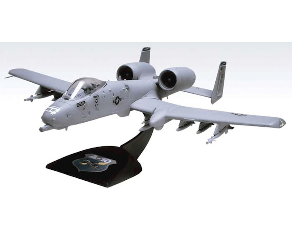 Revell 1/72 A-10 Warthog (Snap)