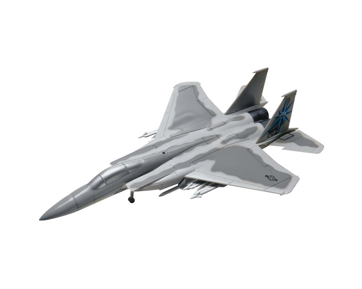 Revell 1/100 F-15 Eagle Aircraft  (Snap)