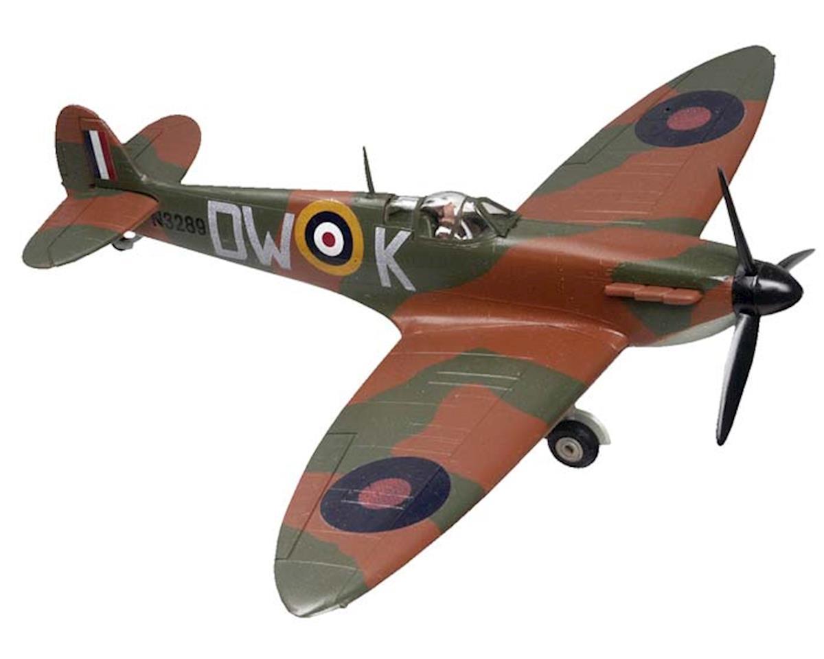 Revell 1/72 Spitfire Aircraft (Snap)