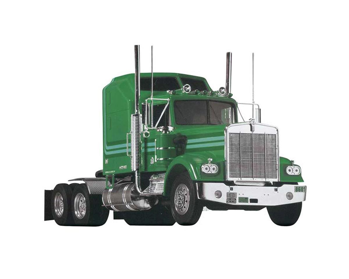 1/25 Kenworth W900 by Revell