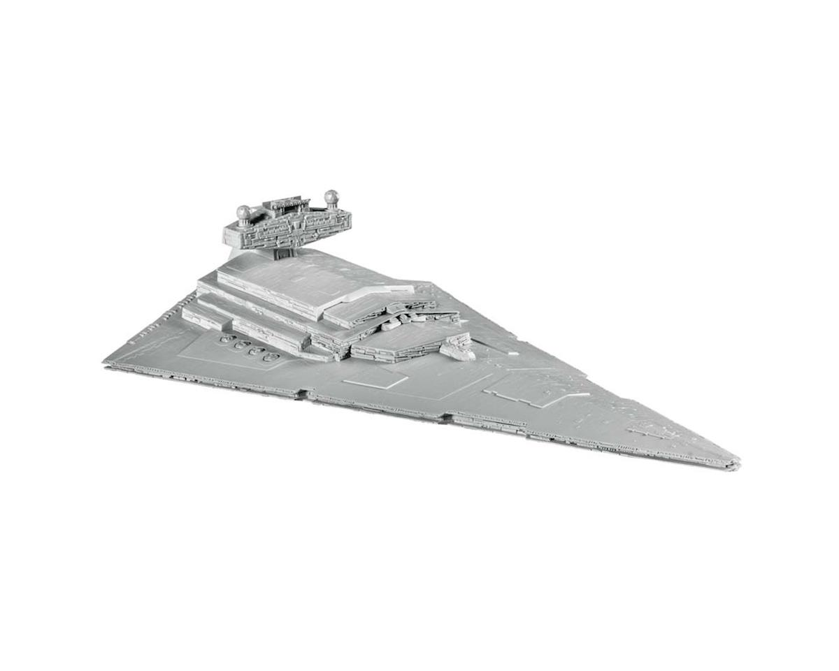 Revell 1/4000 Star Wars Imperial Star Destroyer Rogue 1
