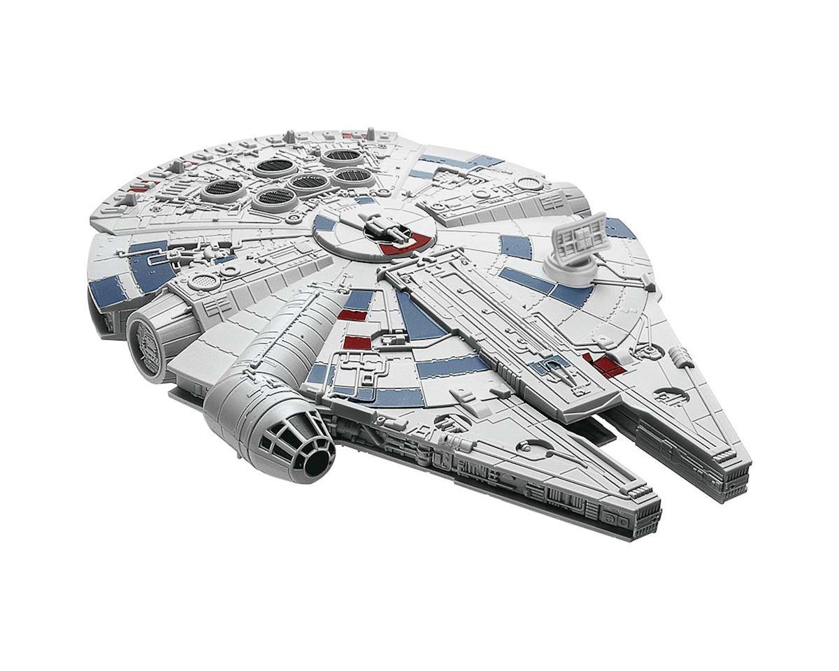 Revell 851668 1/164 Millennium Falcon