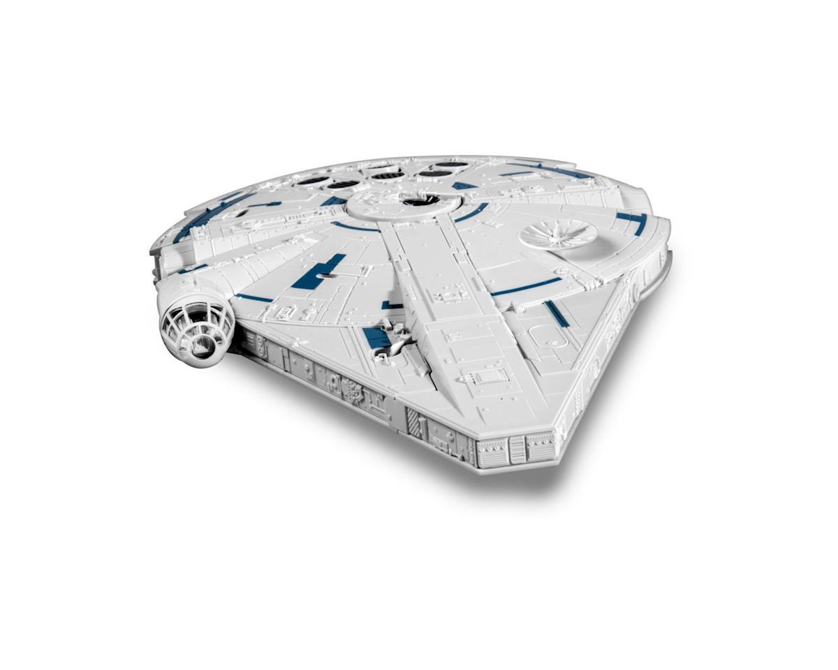 Revell 1/164 Lando's Millenium Falcon Star Wars Snap