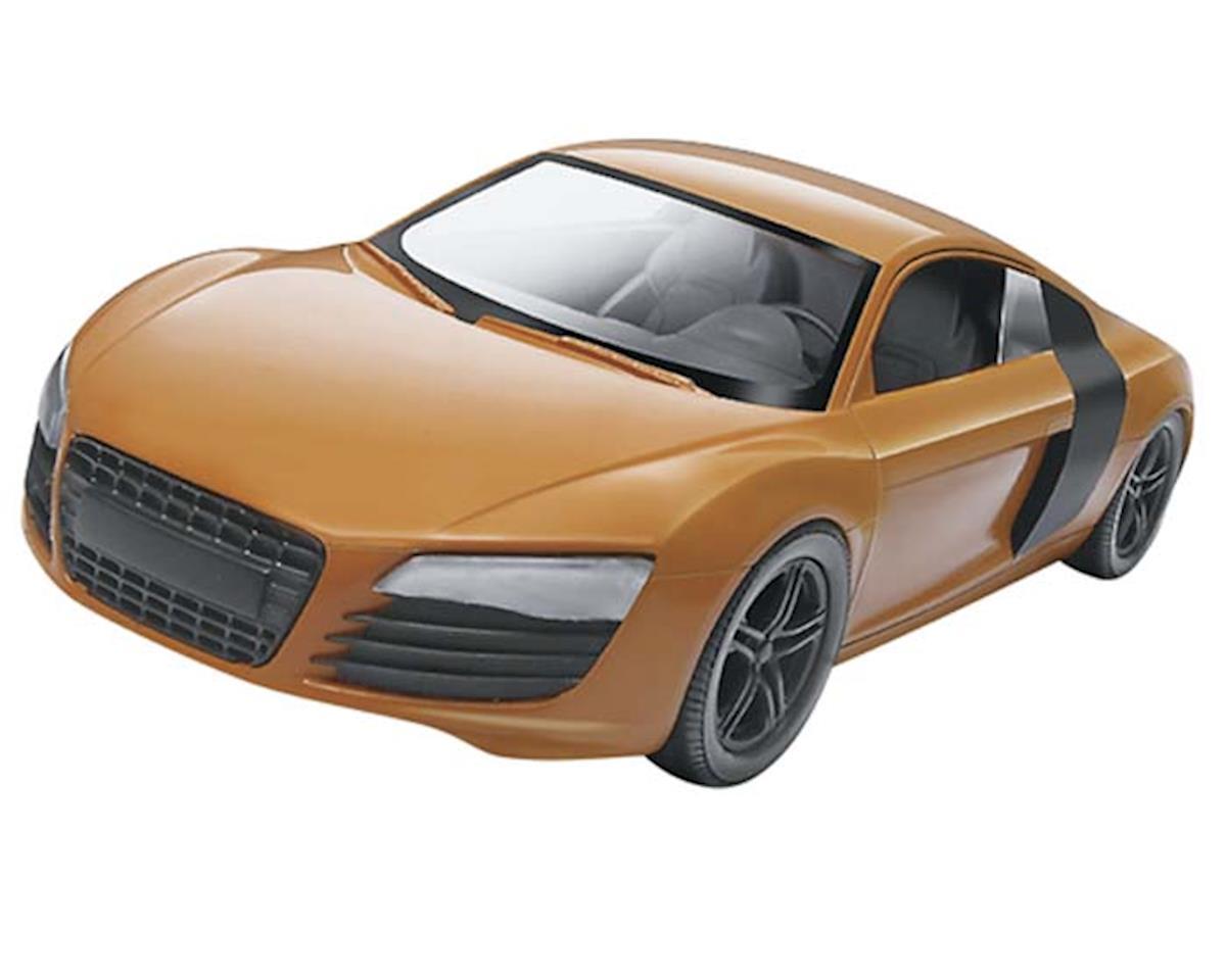 Revell 1/25 Audi R8