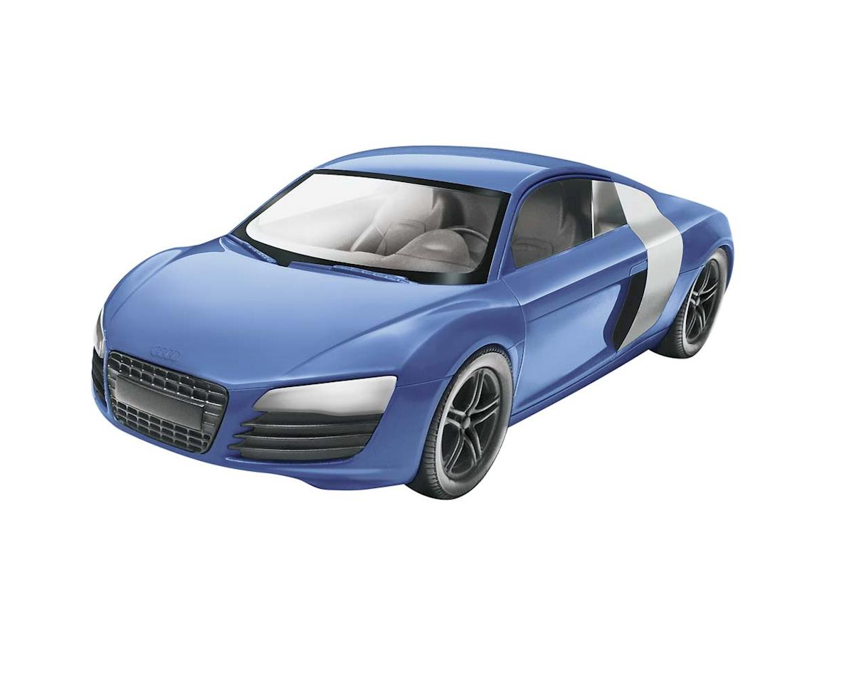 Revell 1/24 Audi R8
