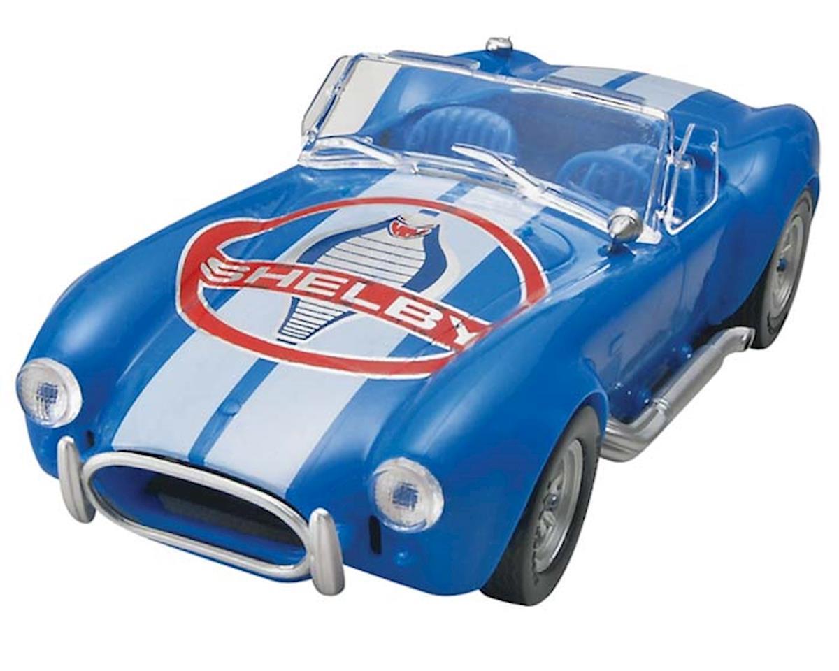 Revell 1/32 427 Shelby Cobra
