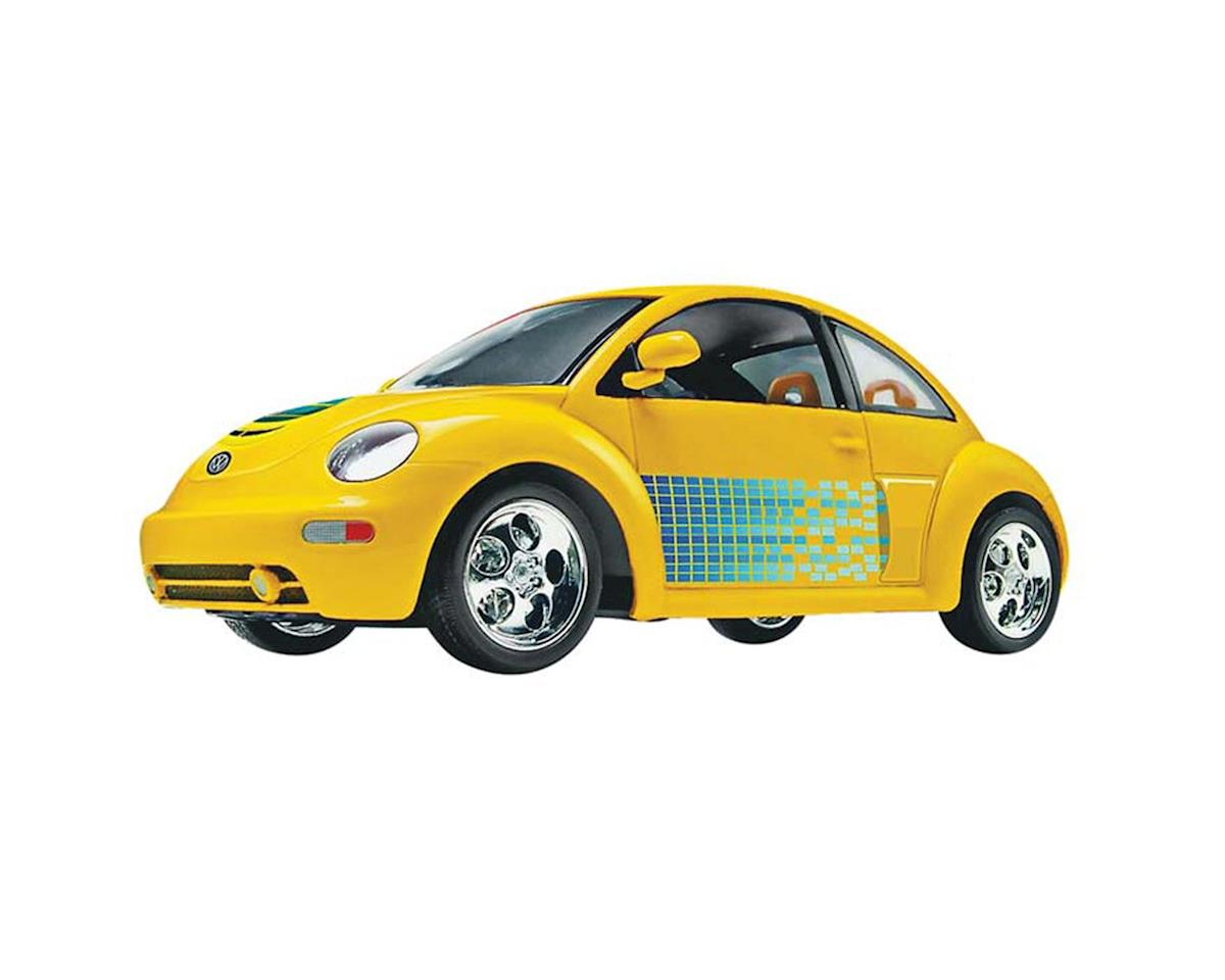 Revell 1/24 New Beetle