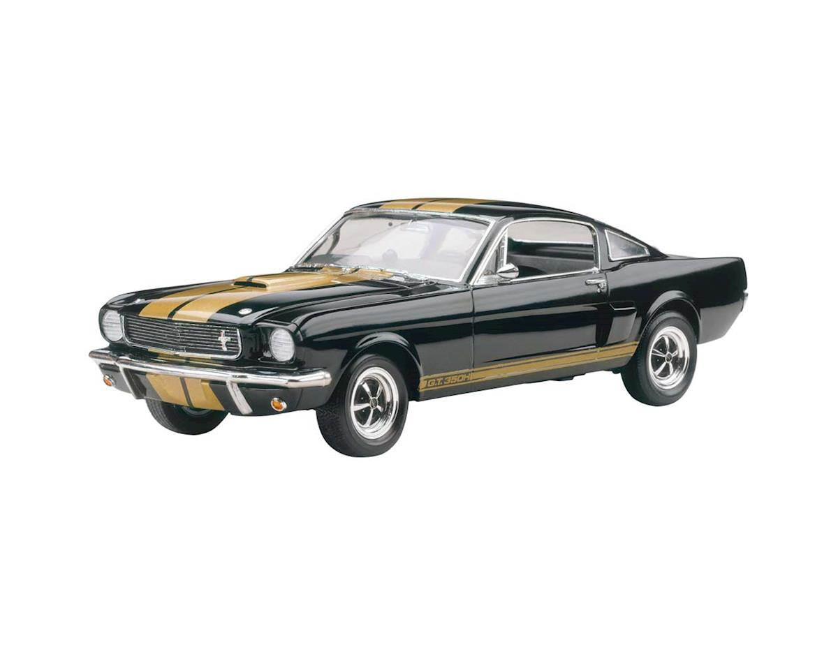 Revell 1/24 Ford Shelby Mustang Gt350h