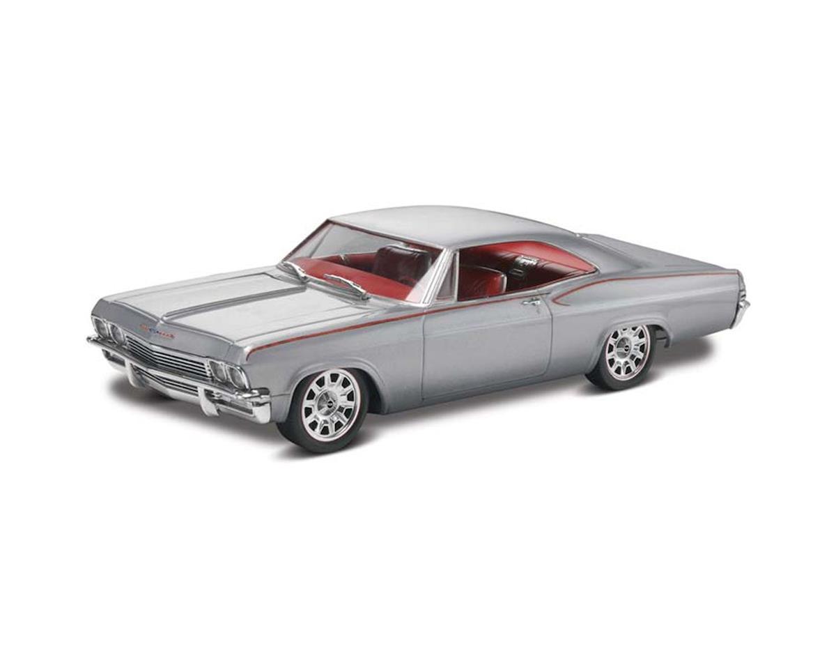 1 25 '65 Chevy Impala