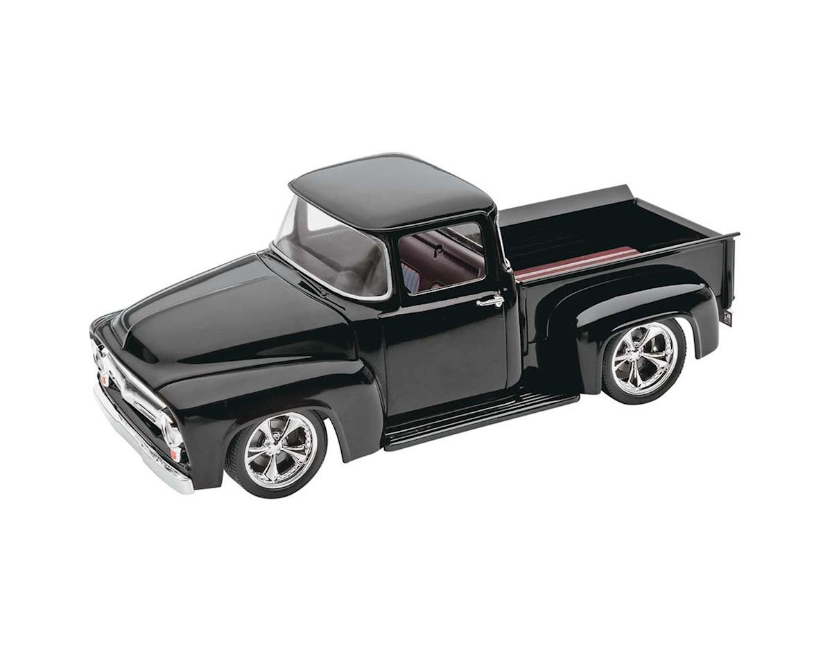 Revell 854426 1/25 Ford FD-100 Pickup