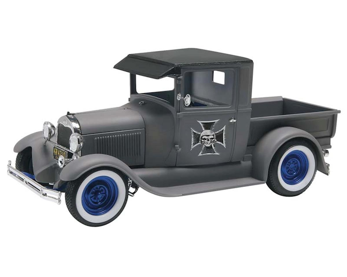 Revell 1/25 '29 Ford Rat Rod