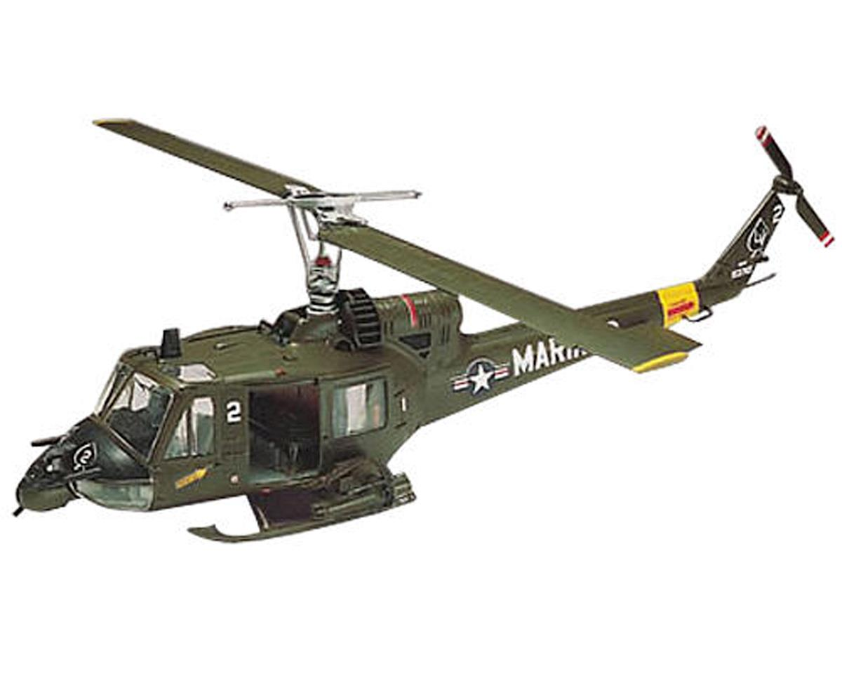 1/48 Huey Hog by Revell