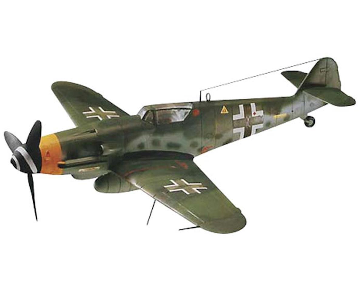 Revell 1/48 Messerschmitt Bf109g-10