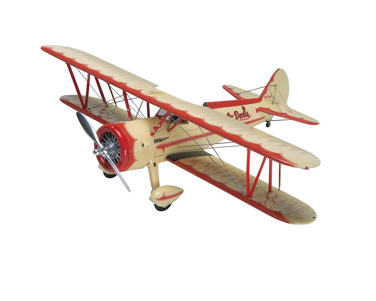1/48 Stearman Aerobatic by Revell