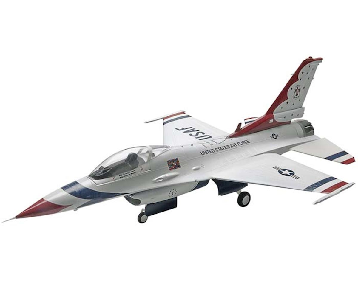 Revell 1/48 F-16 Thunderbirds Air Team