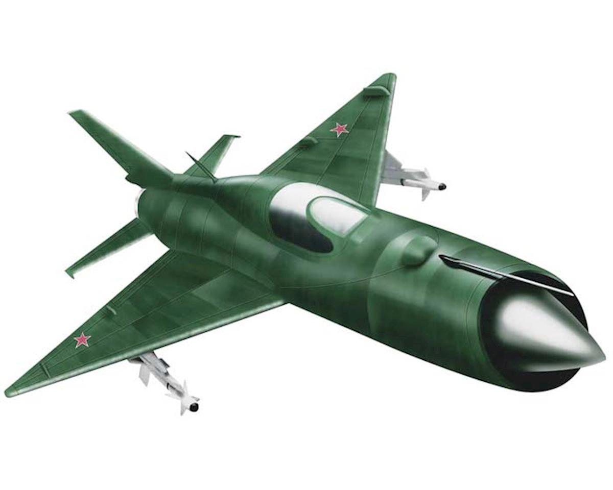 1/48 Mig 21Pf by Revell