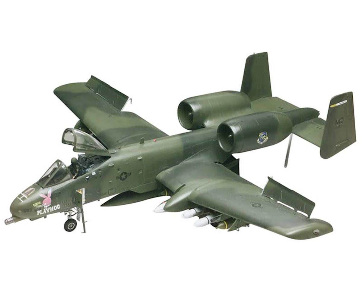 Revell 1/48 A-10 Warthog