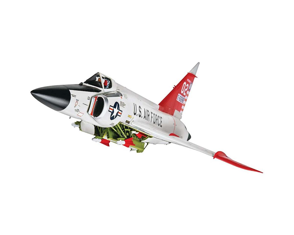 1 48 F-102A Delta Dagger | relatedproducts