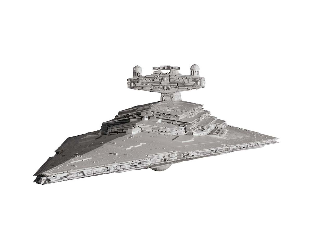 856459 1/2700 Imperial Star Destroyer by Revell