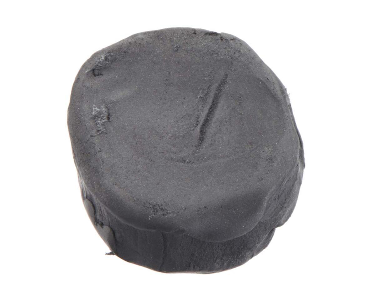 Pinewood Derby Tungsten Putty 1 Oz
