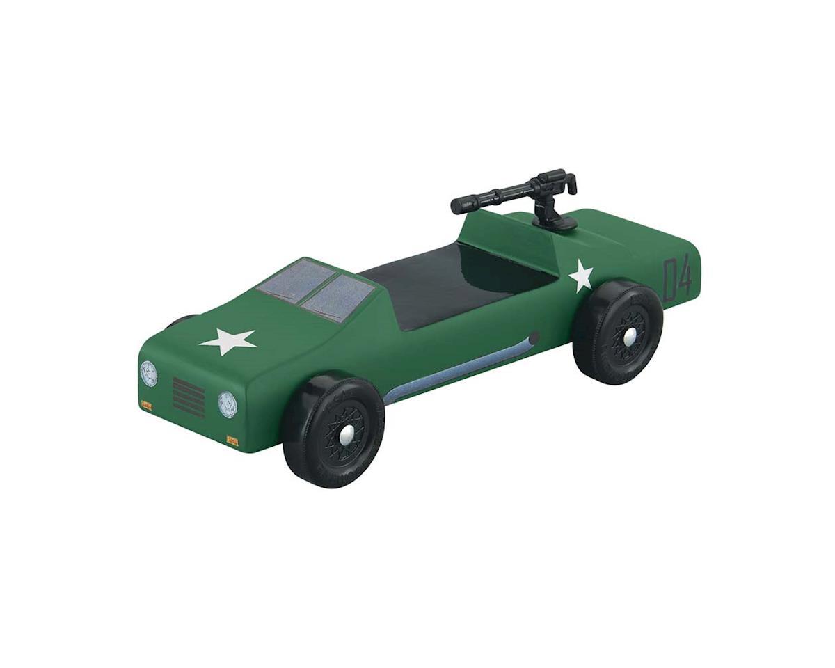 Revell Military Buggy Starter Series Kit