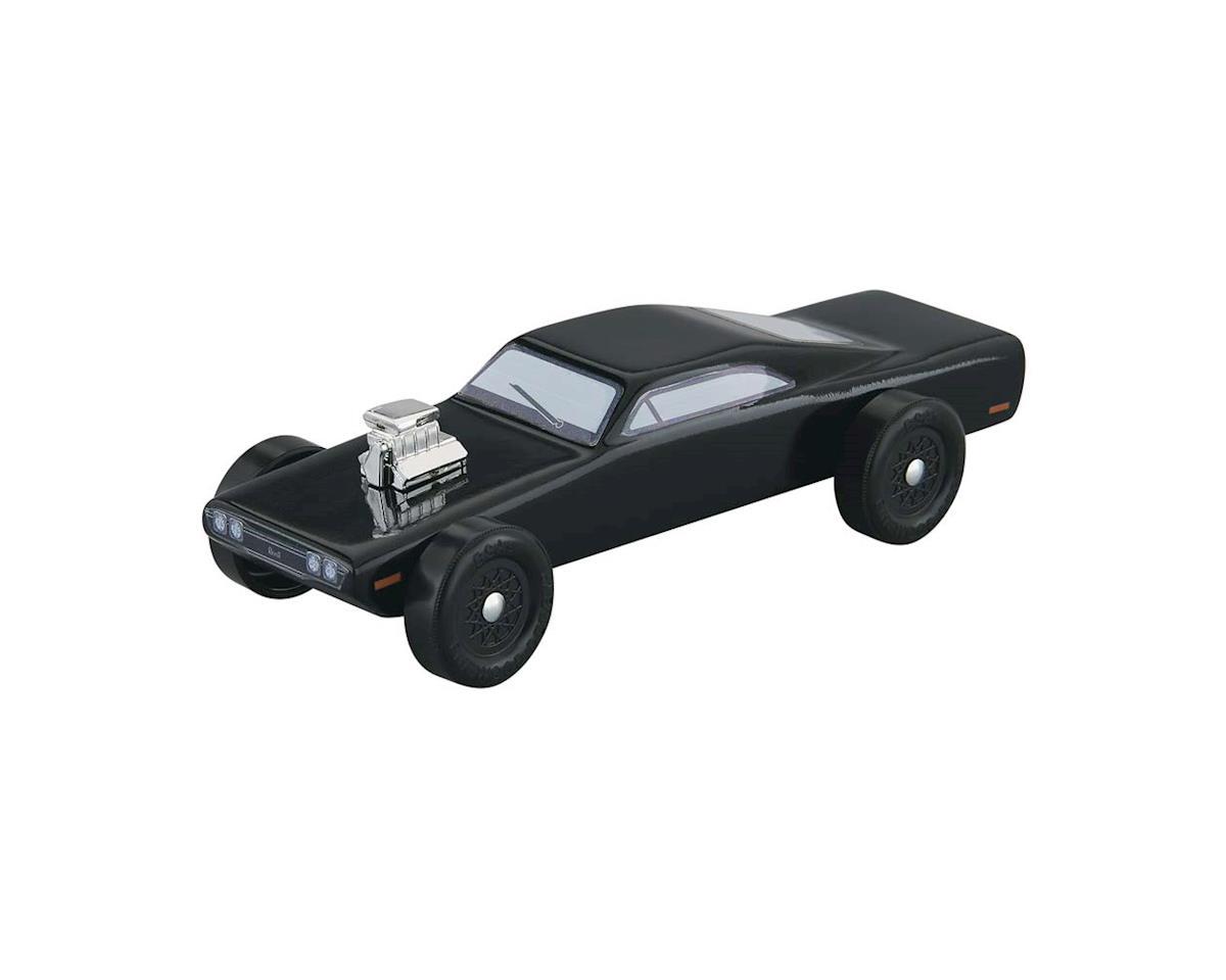 Revell Muscle Car Starter Series Kit
