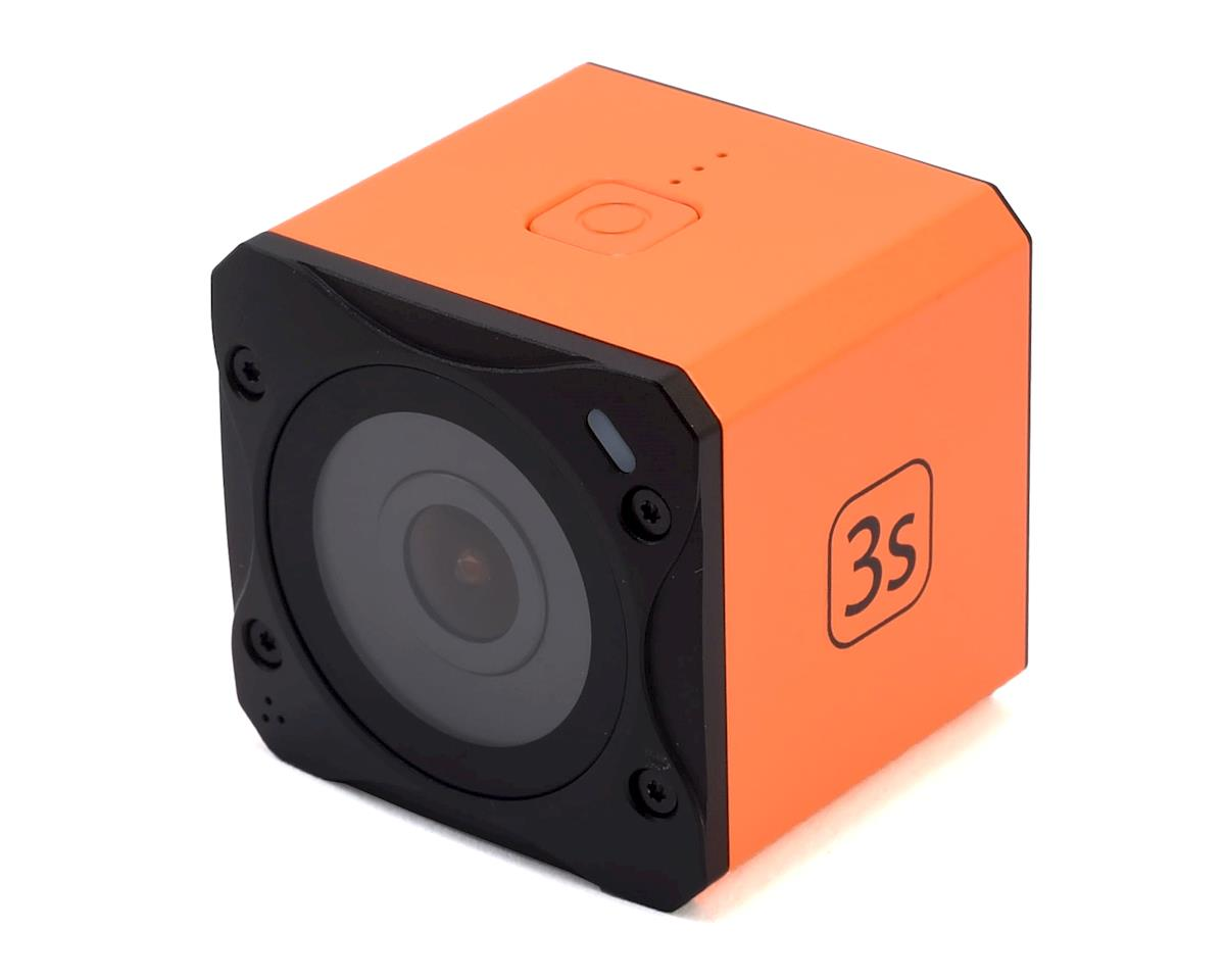 Runcam 3S HD Video Camera