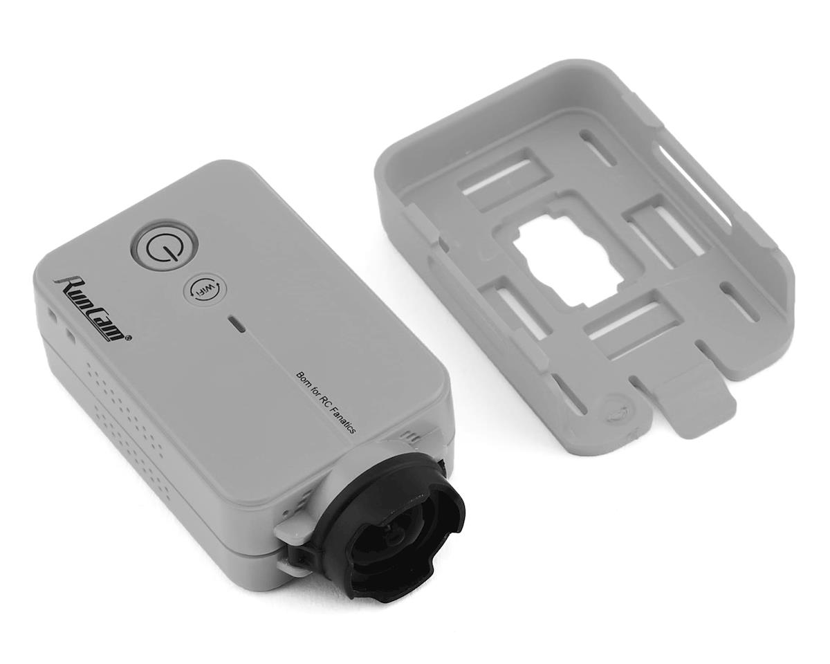 Runcam 2 HD Video Camera (Silver)