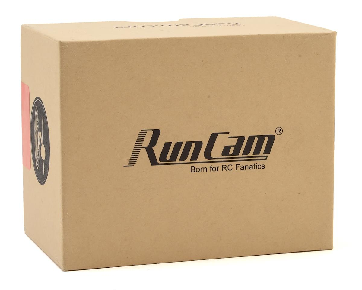 Runcam Swift 2 FT Version