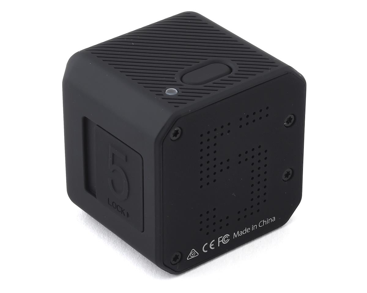 Runcam 5 HD Video Camera