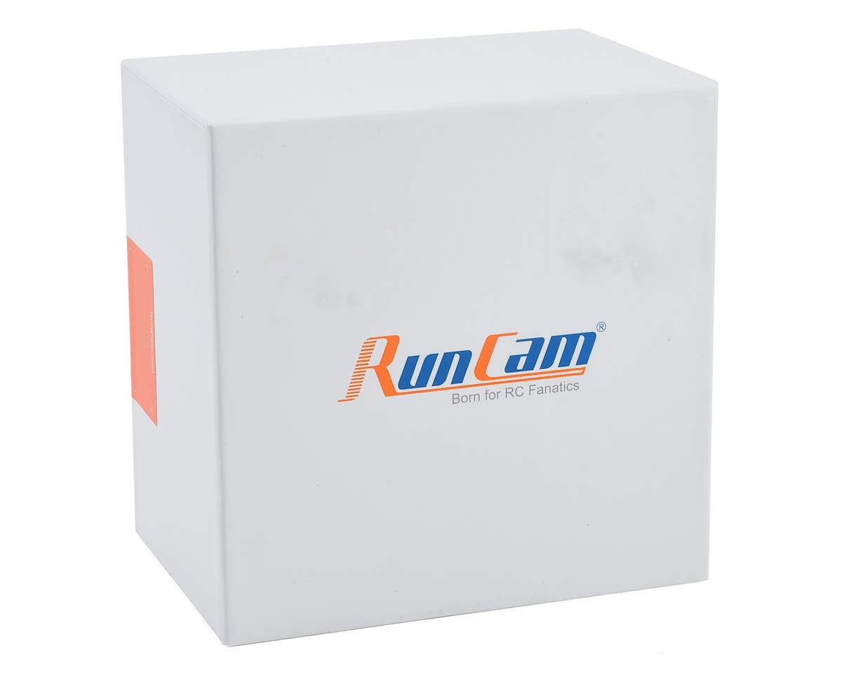 Image 4 for Runcam 5 HD Video Camera
