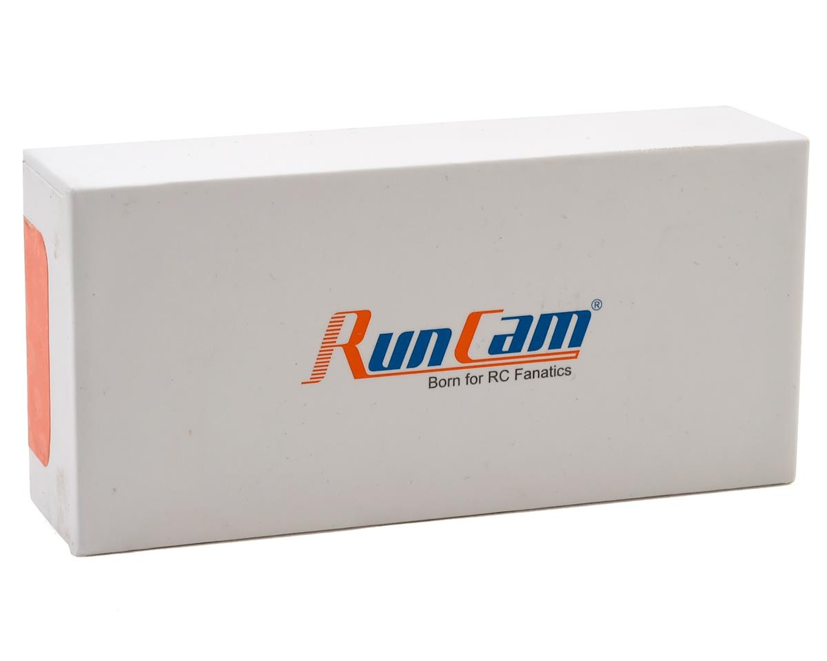 Runcam Micro Swift3 FPV Camera (2.3mm Lens) (Orange)