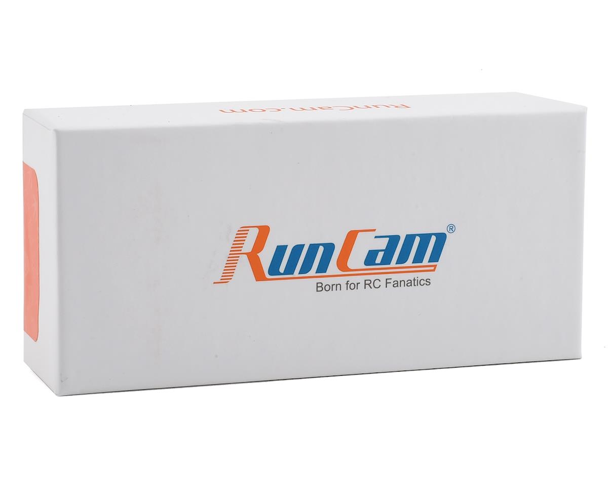 Runcam Phoenix Oscar Edition FPV Camera (2.5mm Lens)