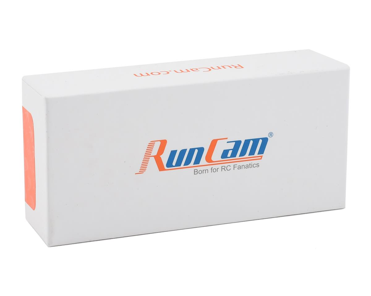 Runcam Racer 2 FPV Camera (1.8mm Lens)