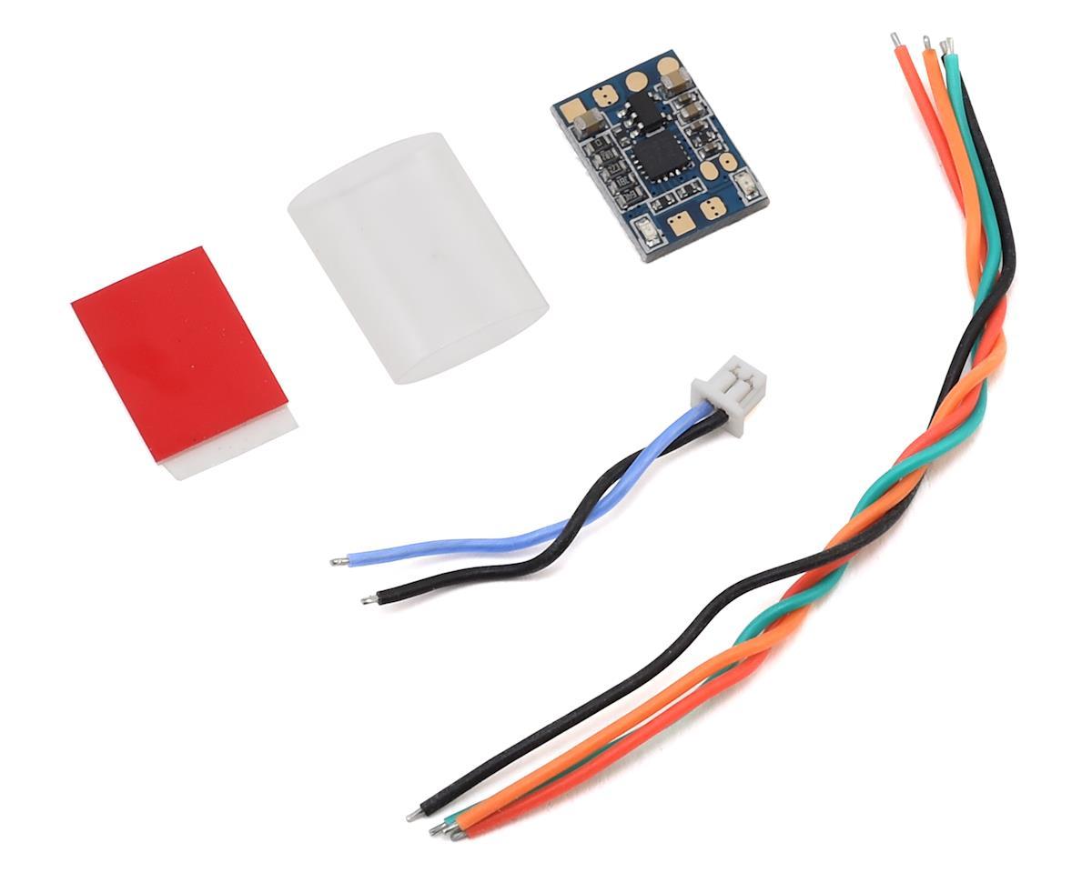 Runcam Control Adapter for Runcam Cameras