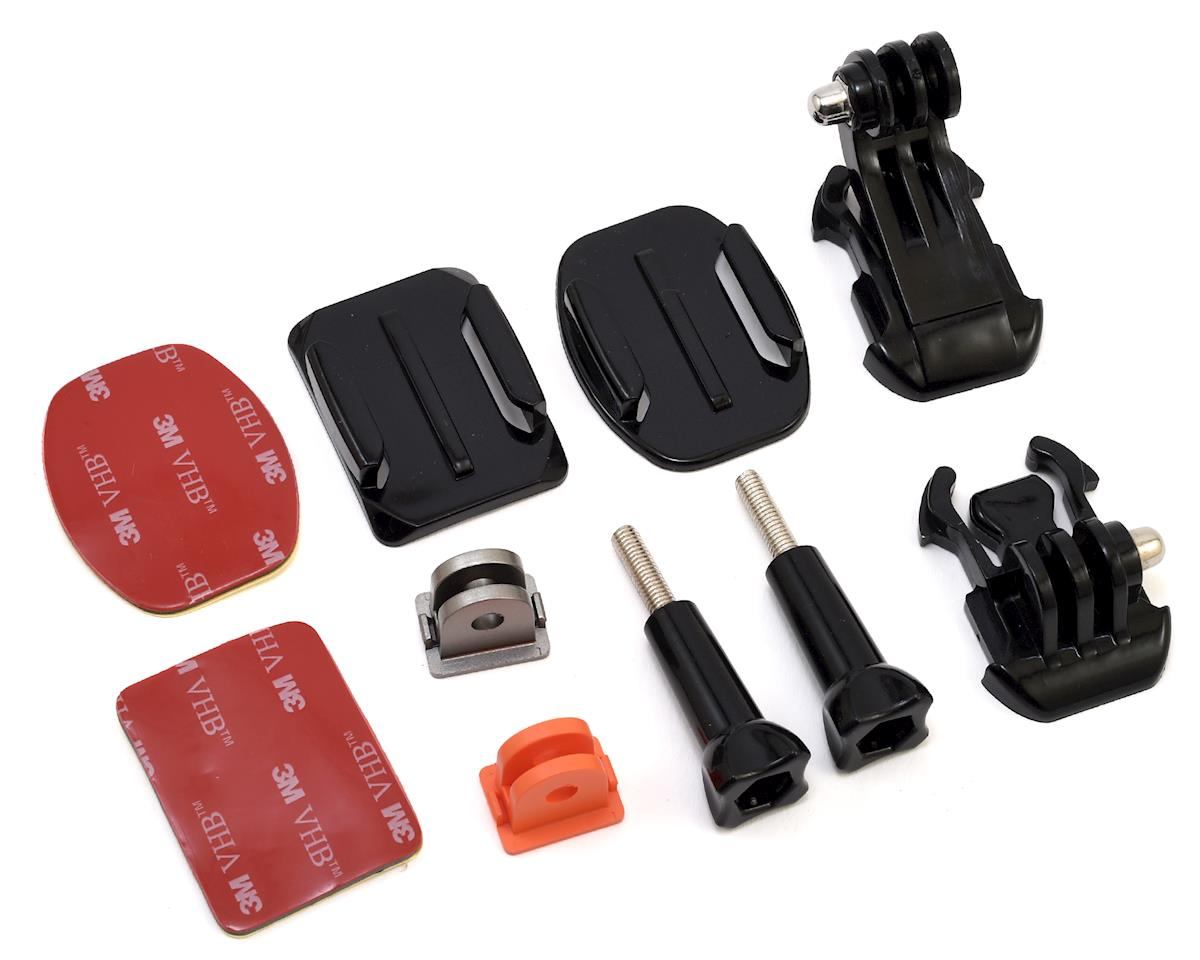 Runcam Runcam2 Mount Package