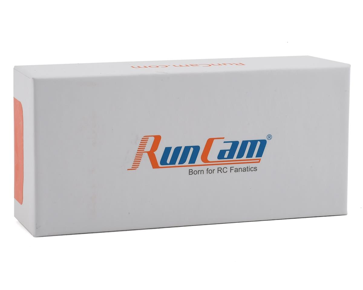 Runcam Robin FPV Camera (1.8mm Lens) (Orange)