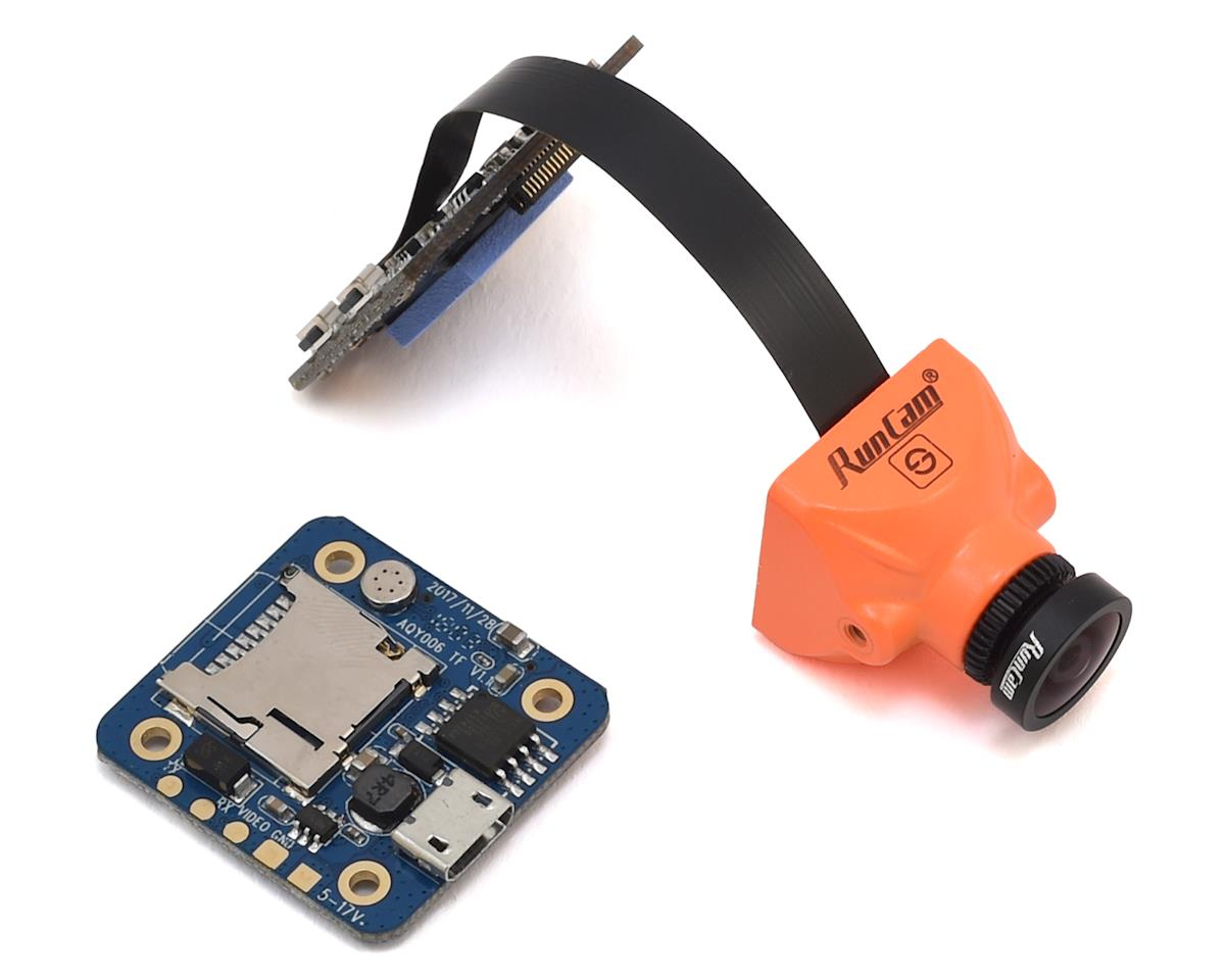 Runcam Split Mini Hd Fpv Camera Rnc Racing Circuit Board Picture Frames Pcb Printed Boards Pinterest Amain Hobbies