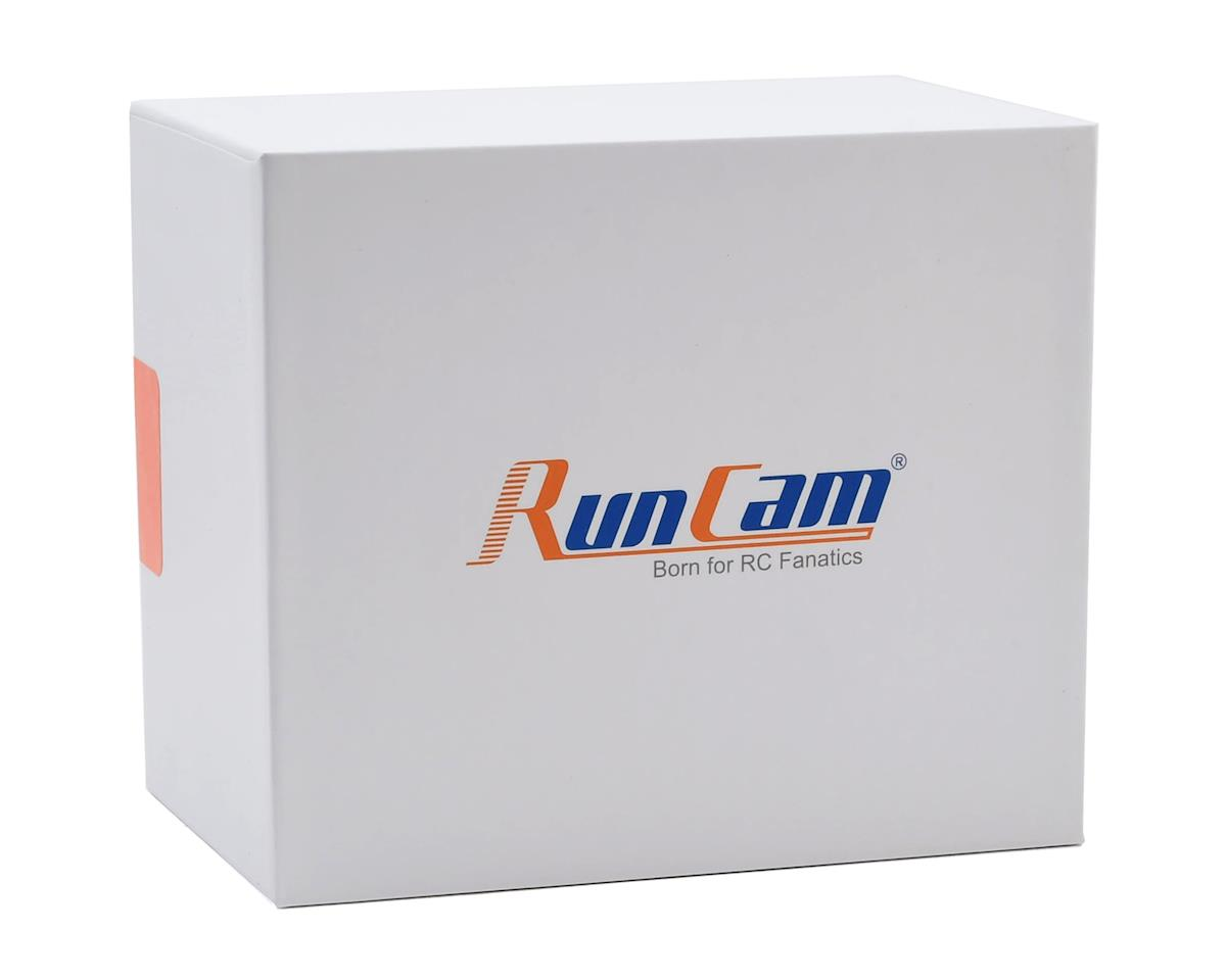 Runcam Split 3 Nano Whoop FPV Camera