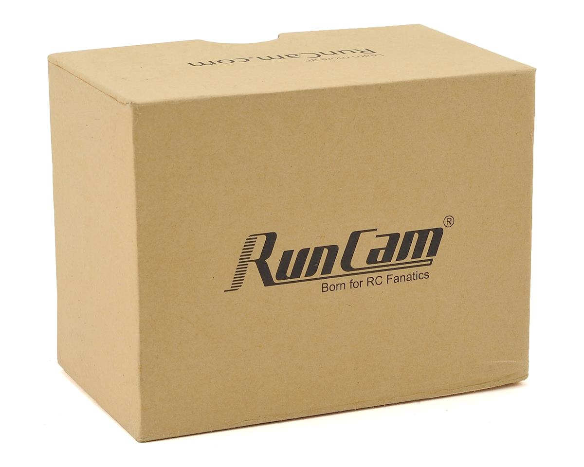 Runcam Swift 2 FPV Camera (2.1mm Lens) (Black)