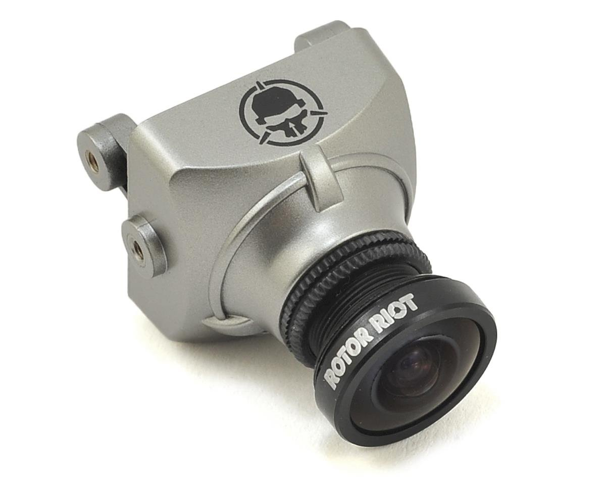 "Swift 2 ""Rotor Riot"" Special Edition (IR Block) by Runcam"