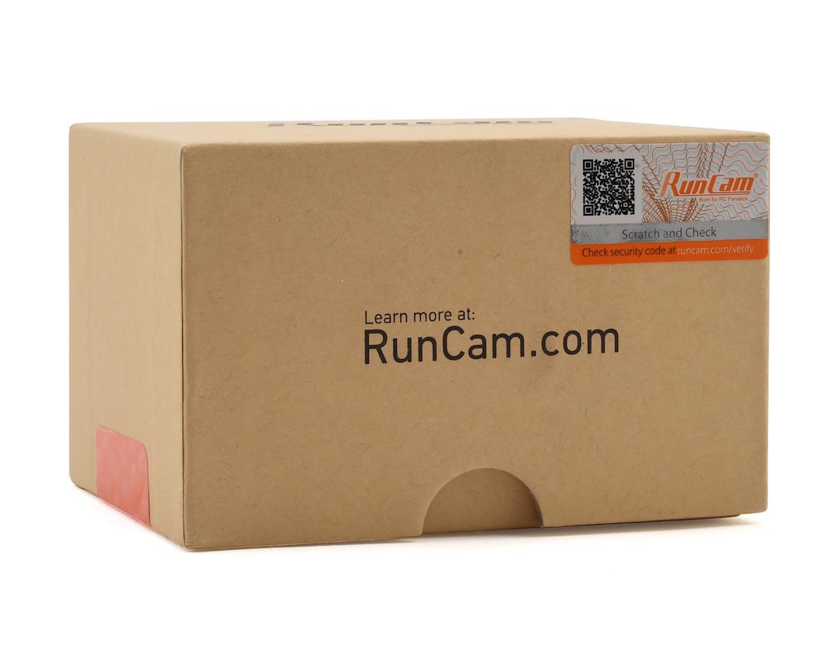 Runcam Swift Mini2 FPV Camera (Orange) (2.5mm Lens)