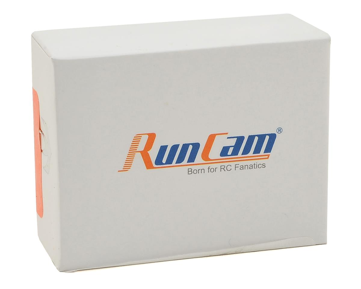 Runcam Split 2S HD FPV Camera w/Wifi Module