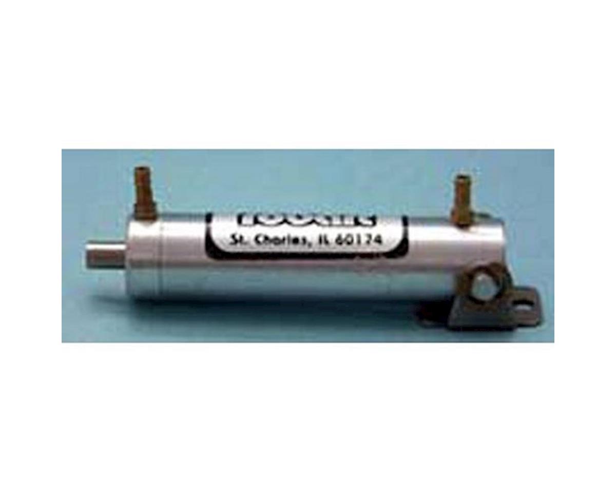 "Robart Air Cylinder, 3/8"""