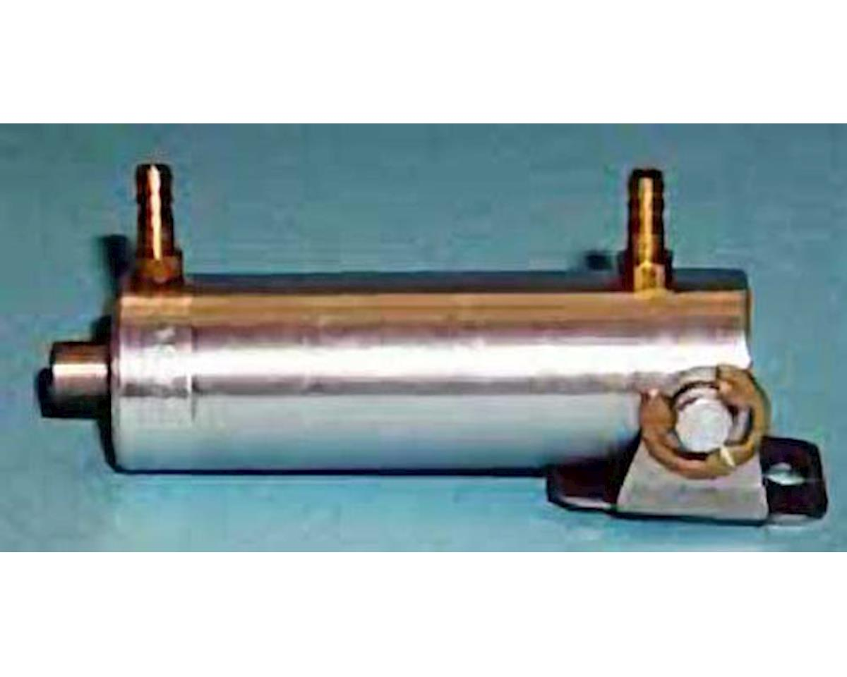 Robart Air Cylinder,Short